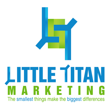Little Titan Marketing