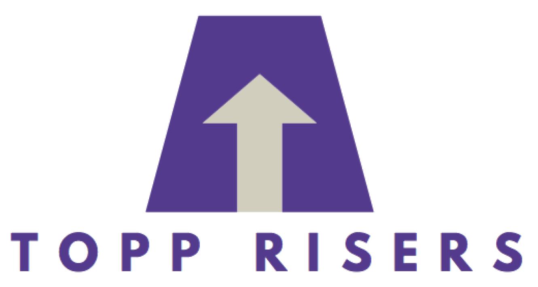 Topp Risers Marketing