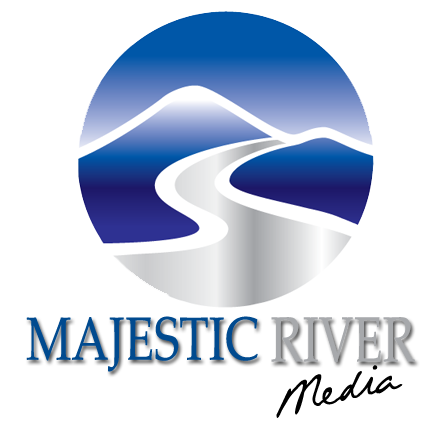 Majestic River Media