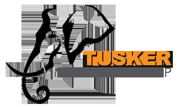 Tusker Marketing Group
