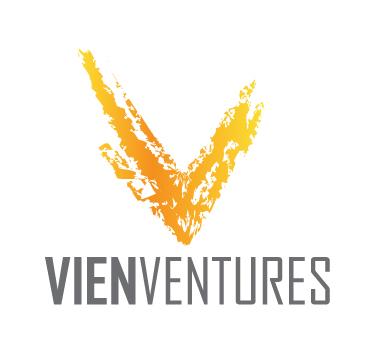 Vien Ventures