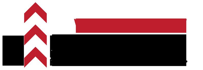 West Coast Elevation