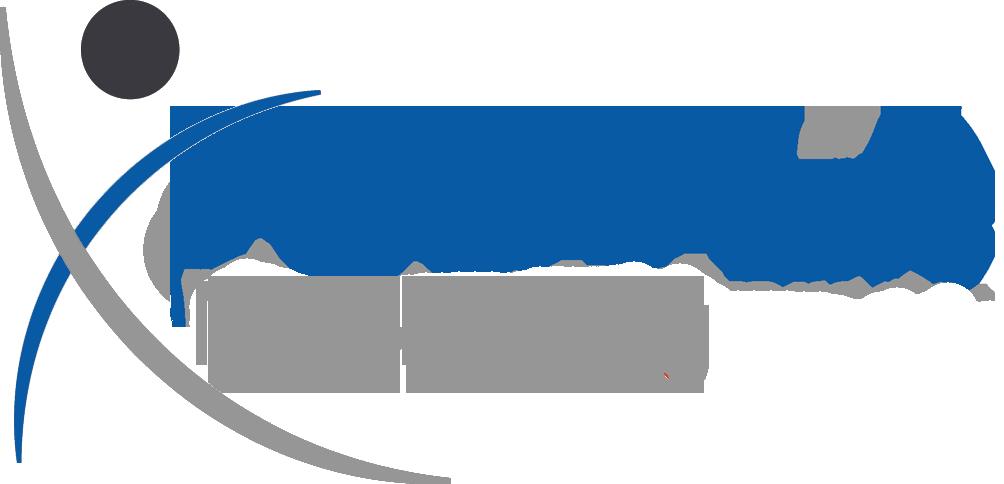 Active Life Marketing