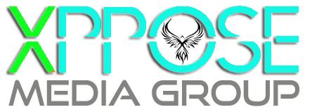 Xppose Media Group